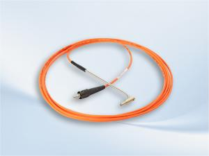 Light Fiber LWL R10-LR50-L3000 A