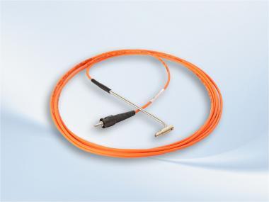 Light Fiber LWL R10-LR87-L3000
