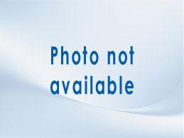 2T3710N06TOF-4K53-V